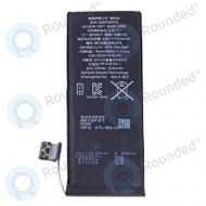 Apple iPhone 5C Li-ion battery 1510 mAh (741-0135-A)
