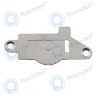 Apple iPhone 5S Home button bracket