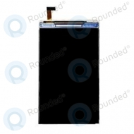 Huawei Ascend Y300 LCD display