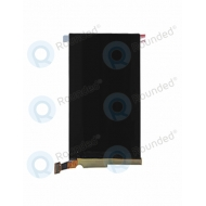 Huawei Ascend G700 Display LCD