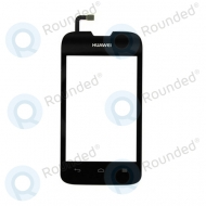 Huawei Ascend Y210D Touch screen (black)
