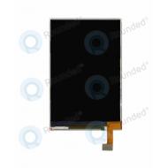 Huawei Ascend Y210, Y210D Display LCD