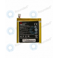 Huawei Ascend P1 U9200 Battery HB4Q1