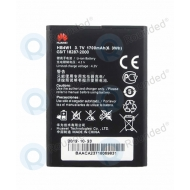Huawei Ascend G510, Y210 Battery HB4W1