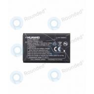 Huawei U8500 IDEOS X2 Battery HB5A2
