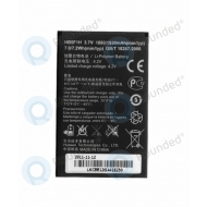 Huawei U8860 Honor Battery HB5F1H