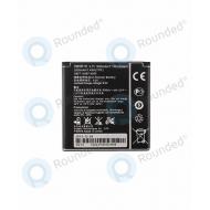 Huawei G500, G600, P1 Battery HB5R1H