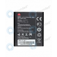 Huawei Ascend Y300 Battery HB5V1