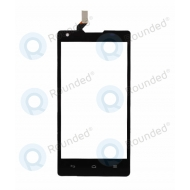 Huawei Ascend G700 Display digitizer, touchpanel