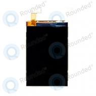 Huawei Sonic U8650 LCD display