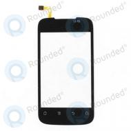 Huawei Sonic U8650 Touch screen (black)