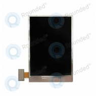 Huawei U8500 IDEOS X2, C8300 Display LCD