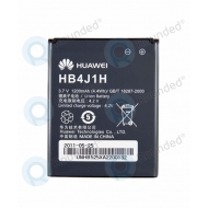 Huawei U8180, U8150, U8160 Battery HB4J1H