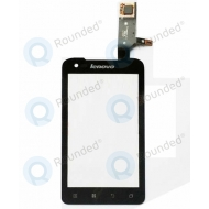 Lenovo A660 Display digitizer, touchpanel