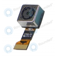 Samsung S7500 Camera module 5MP