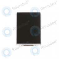 Samsung Gravity Q T289 LCD display