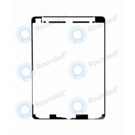 Apple iPad Air Sticker kit/set digitizer (celluar version)