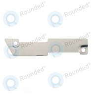 Apple iPhone 5S Battery connector bracket silver