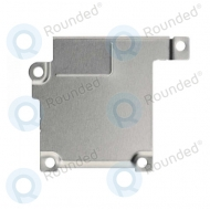 Apple iPhone 5S LCD connector bracket silver