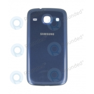 Samsung Galaxy Core i8260 Batterycover