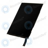 Apple iPad mini 2, 3  Display LCD