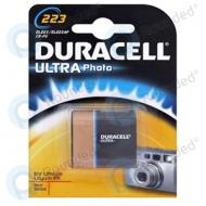 Duracell 223A