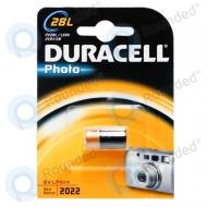 Duracell 28L
