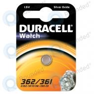 Duracell SR721SW