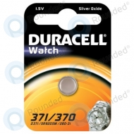 Duracell SR920SW