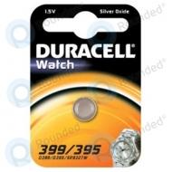Duracell SR926SW