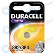 Duracell SR41W