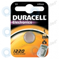 DL1220 Duracell