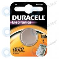 DL1620 Duracell