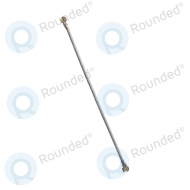 Huawei Ascend P6 Antenna coax signal cable