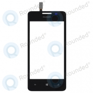 Huawei Ascend W2 Display digitizer, touchpanel
