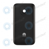 Huawei Ascend Y210D Batterycover black