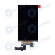 LG Optimus F (P875) Display LCD