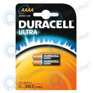 MX2500 Duracell