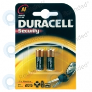 N-Cell LR1 Duracell