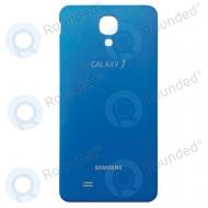 Samsung Galaxy J N075T Batterycover dark blue