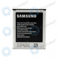 Samsung Galaxy S3 Mini Battery Li-Ion EB-F1M7FLU   1500 mAh