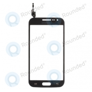 Samsung Galaxy Win I8582 Display digitizer, touchpanel