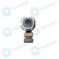 Samsung Galaxy S4 Camera module 13MP