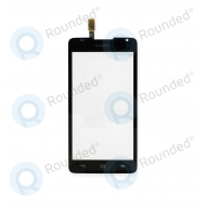 Huawei Ascend Y530 Display digitizer, touchpanel black