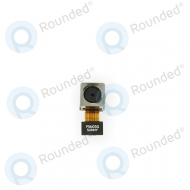 Huawei Ascend Y300 Camera module (rear) 5MP
