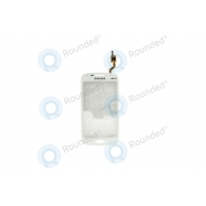 Samsung Galaxy Core Duos Display digitizer, touchpanel white