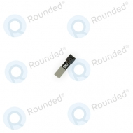 Huawei Ascend Y300 Camera module (frontside) 0.3MP VGA