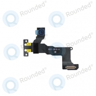 Apple iPhone 5C Front camera flex cable