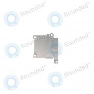 Apple iPhone 5C LCD connector bracket