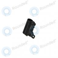 Huawei Ascend P6 Audio jack module